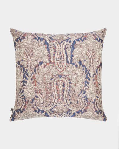Paul Costelloe Living Luna Cushion
