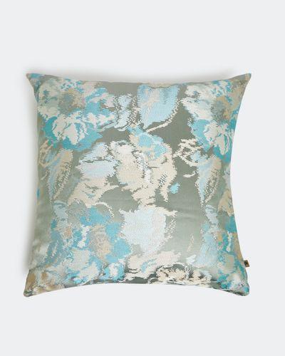 Paul Costelloe Living Eloise Cushion