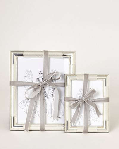 Paul Costelloe Living Chain Picture Frame thumbnail