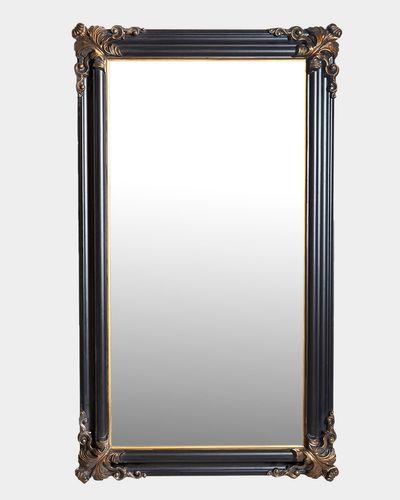 Paul Costelloe Living XL Decadent Mirror