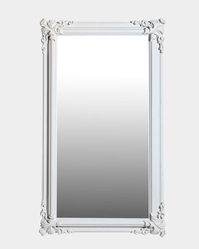 Paul Costelloe Living XL Decadent Mirror thumbnail