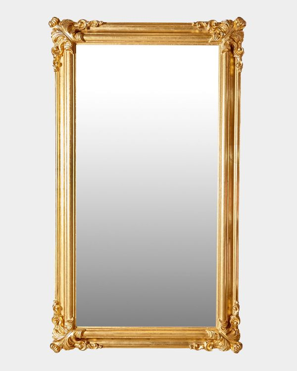 Paul Costelloe Living Decadent Mirror