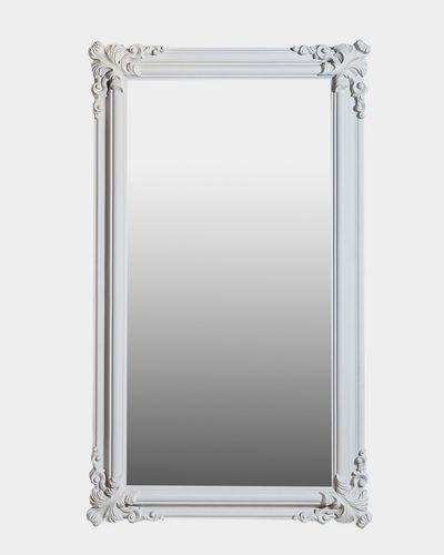 Paul Costelloe Living Decadent Mirror thumbnail