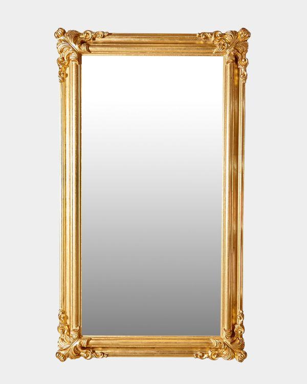 Paul Costelloe Living Decadent Mirror