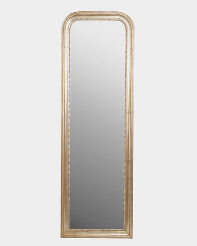 Paul Costelloe Living Floor Standing Mirror thumbnail