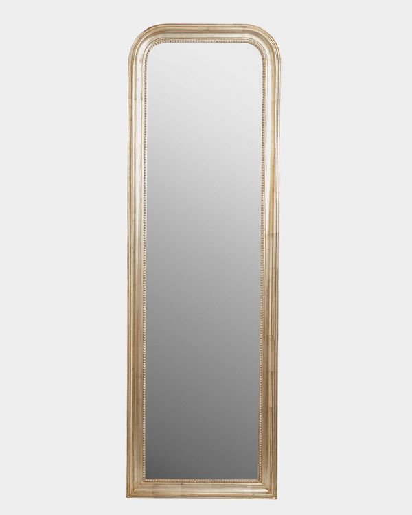 Paul Costelloe Living Floor Standing Mirror