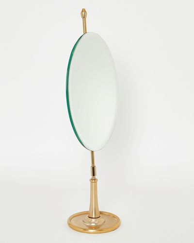 Paul Costelloe Living Vanity Mirror