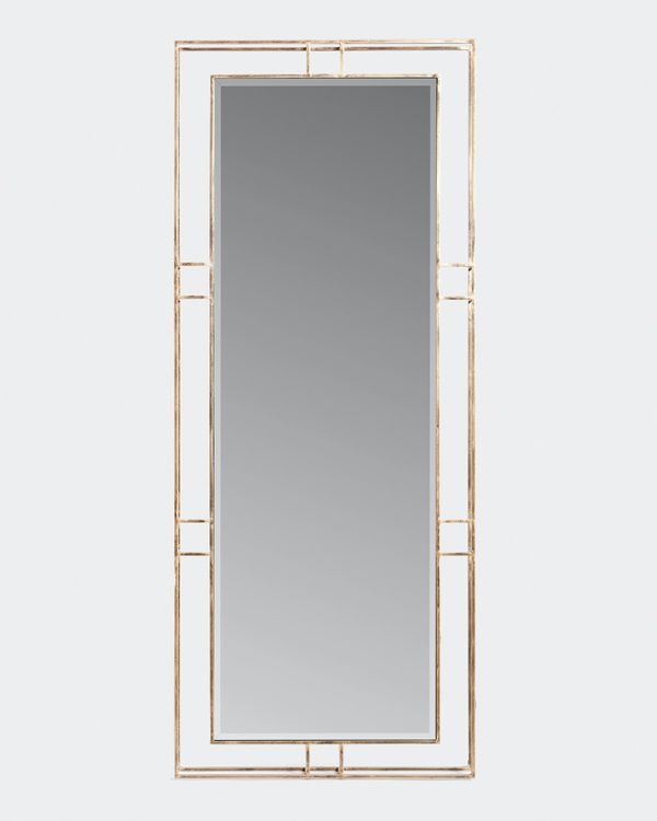 Paul Costelloe Living Wall Mirror