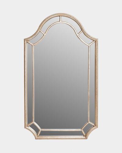 Paul Costelloe Living Loretta Mirror