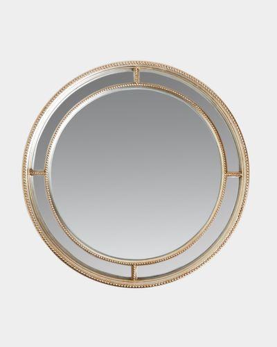 Paul Costelloe Living Maya Mirror