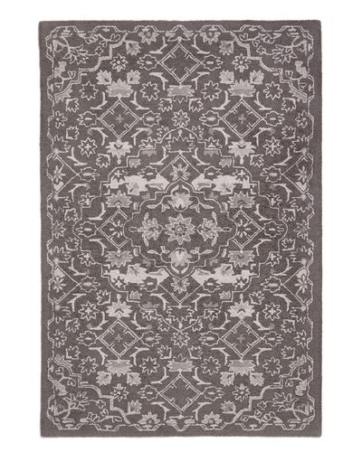 Paul Costelloe Living Athens Rug