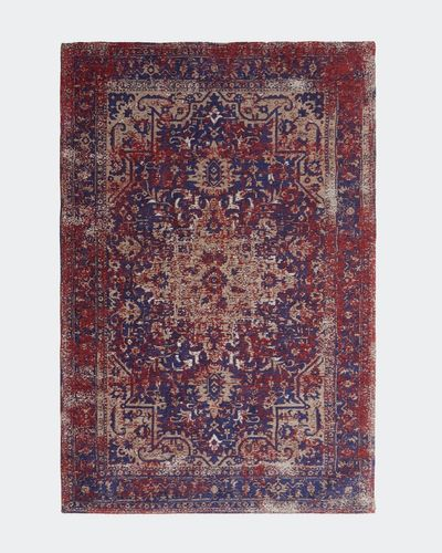 Paul Costelloe Living Siena Rug