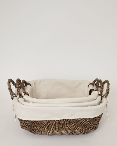 Paul Costelloe Living Lola Basket