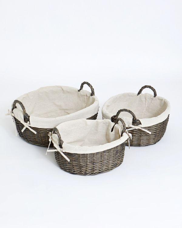 Paul Costelloe Living Lola Basket