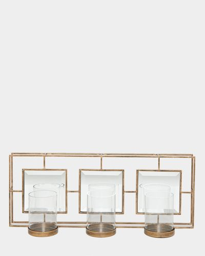 Paul Costelloe Living Wall Sconce