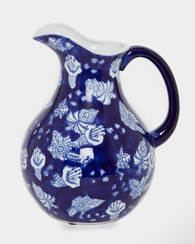 Paul Costelloe Living Sierra Jug