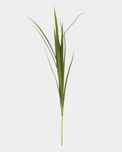 Paul Costelloe Living Yucca Artificial Flower Spray