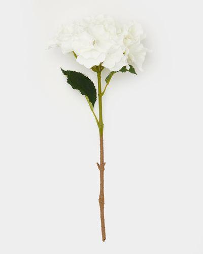 Paul Costelloe Living Hydrangea Artificial Flower Spray thumbnail