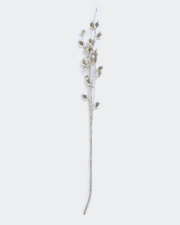 Paul Costelloe Living Pearl Branch