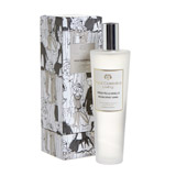 mink Paul Costelloe Living Lady Room Spray