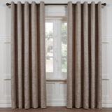 natural Paul Costelloe Living Mayfair Curtain