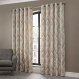 natural Paul Costelloe Living Rembrandt Curtain