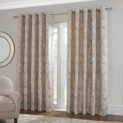 Paul Costelloe Living Liberty Curtains