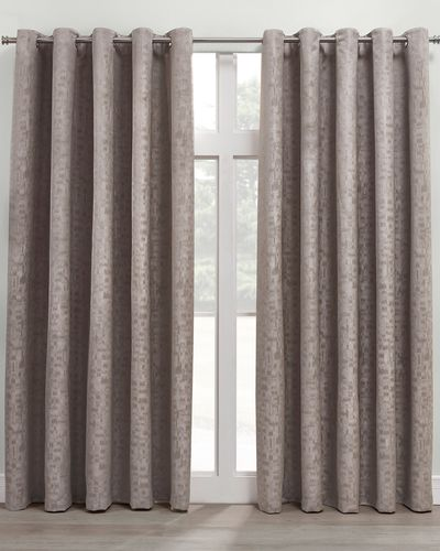 Paul Costelloe Living Wellington Curtain