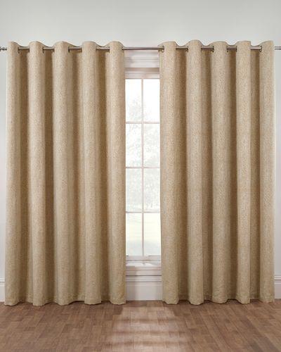 Paul Costelloe Living Collins Curtain