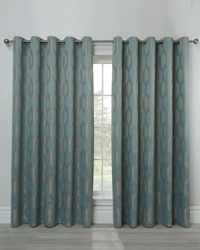 Paul Costelloe Living Luella Curtain