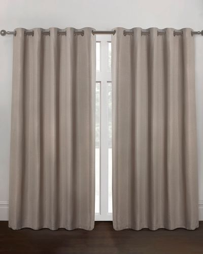 Paul Costelloe Living Cannes Curtain thumbnail