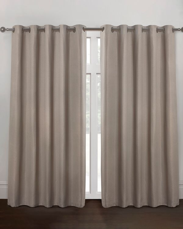 Paul Costelloe Living Cannes Curtain