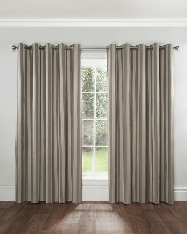 Paul Costelloe Living Umbria Curtain