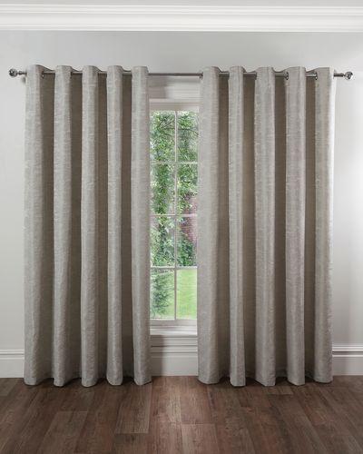 Paul Costelloe Living Naples Curtain
