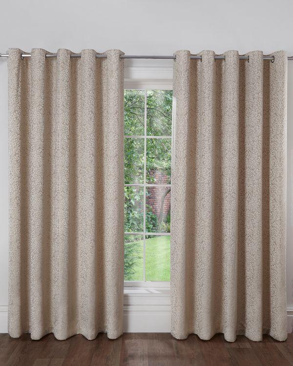 Paul Costelloe Living Romeo Curtain