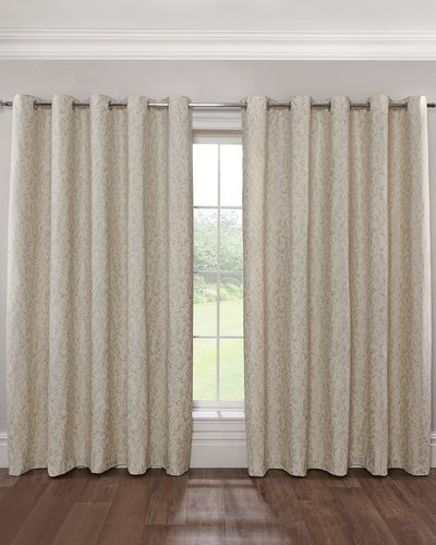 Paul Costelloe Living Capulet Curtain
