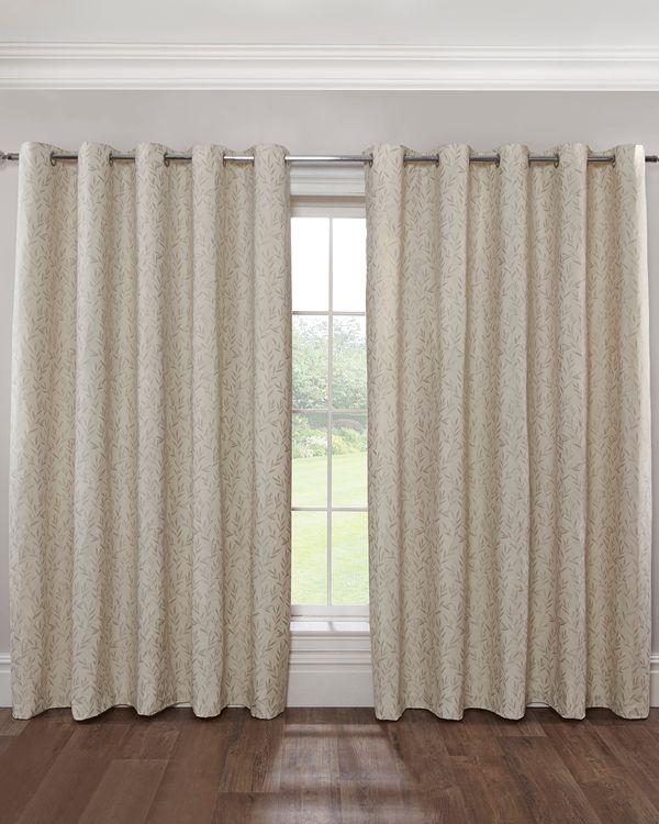 Paul Costelloe Living Capulet Curtain