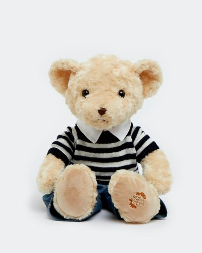 Paul Costelloe Living Costelloe Bear