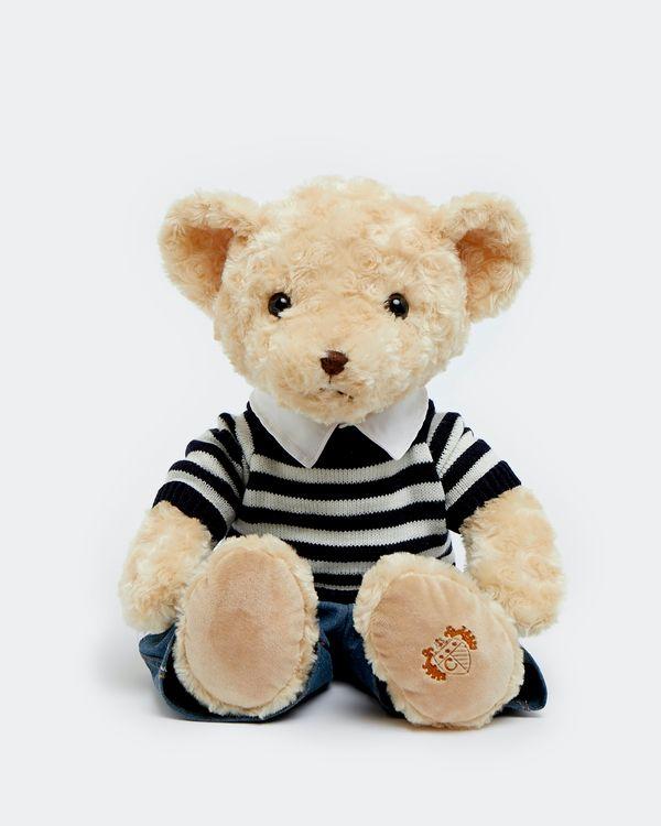 Paul Costelloe Living Costelloe Bear