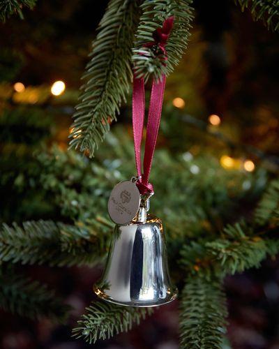 Paul Costelloe Living Bell Decoration