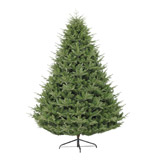green Paul Costelloe Living 8ft Block Hill Spruce