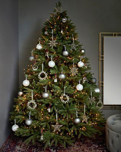 Paul Costelloe Living 7.5ft Boston Christmas Tree