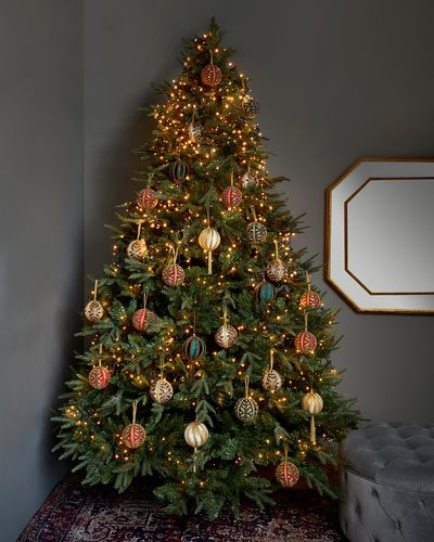 Paul Costelloe Living 8ft Spruce (Online Exclusive)