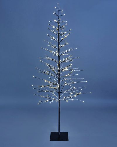 Paul Costelloe Living Prelit Tree - 290 Lights