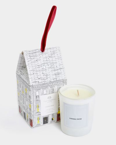 Paul Costelloe Living Candle Decoration