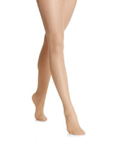 jasmine 40 Denier Medium Support Tights