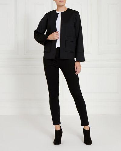 Gallery Scuba Jacket