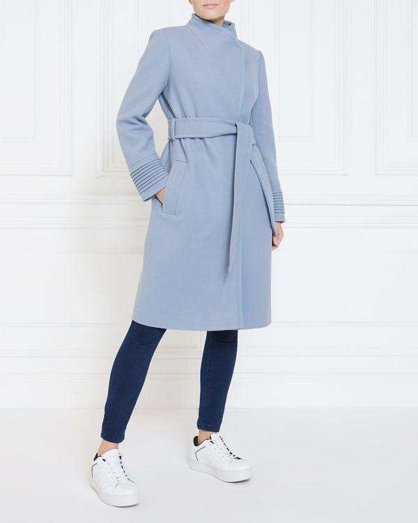 Gallery Luna Megan Coat