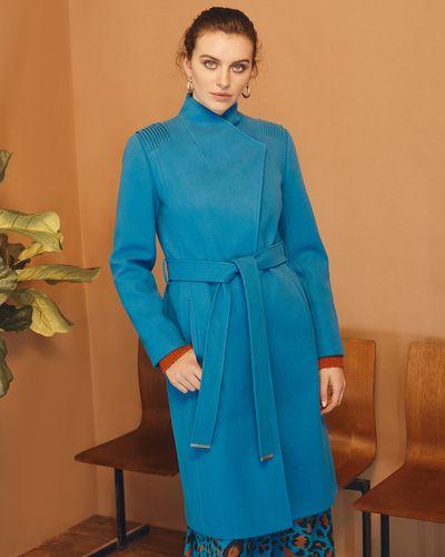 Gallery Megan Coat