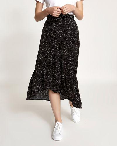 Gallery Spot Skirt